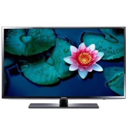 "46"" SAMSUNG LED TV UE46EH6030 3D"